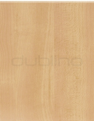 38M Maple (paltin) / Monodecor - lemn - 38M Maple