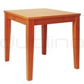 Mese de Interior - FR 561 TABLE