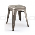 Mobilier vintage, retro, industriale - DL FACTORY 45 GM