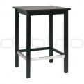 Mese de Interior - FR563 Table