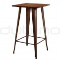 Mobilier vintage, retro, industriale - DL FACTORY II. BT RUST