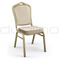 Mobilier evenementiel, conferinta - DL PRESTIGE CHAIR LIGHT