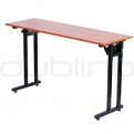Mobilier evenementiel, conferinta - MX CONFERENCE TABLE 1