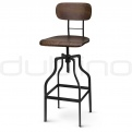 Mobilier vintage, retro, industriale - DL COUNTER BS