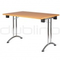 Mese de conferinte - AR FOLDING TABLE 3