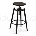 Mobilier vintage, retro, industriale - DL TWIST BS