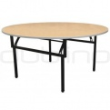 Mese evenimente - MX BANQUETT ECO TABLE ROUND