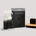 Accesorii - CLEAN AND CARE KIT for ARTIFICIAL LEATHER