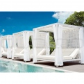 HOTEL, SPA, WELLNESS, CABANA - CO PHUKET CABANA